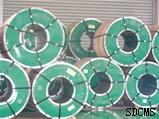 316L不锈bwin中国(太钢)