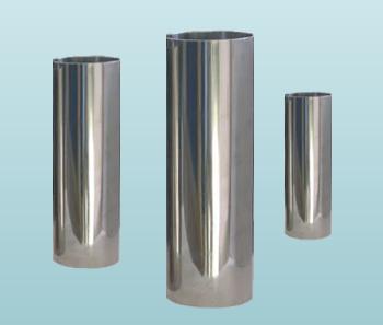 304不锈钢管、321不锈钢管、316不锈钢管、210s不锈钢管